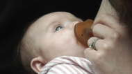 Baby needs world's most expensive drug