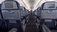 Outrage as airlines allowed to sell all seats