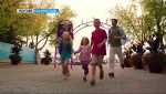 Calaway Park opens July 17, modified for the pandemic.