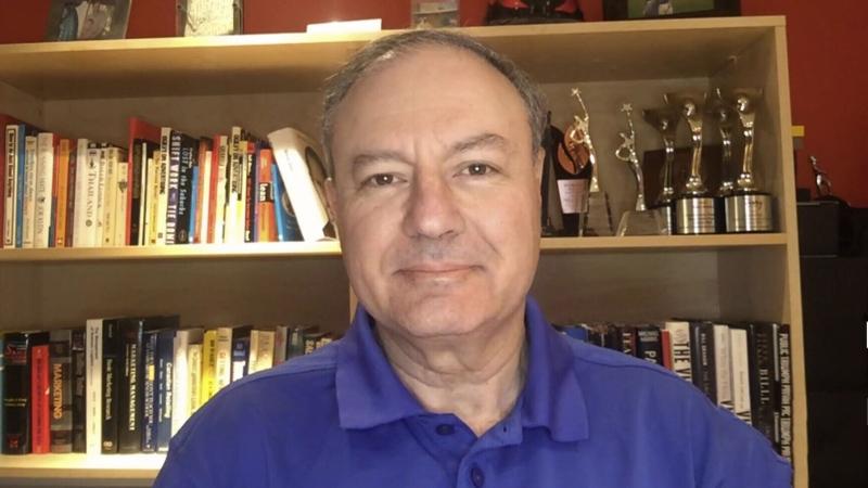 Marcel Wieder