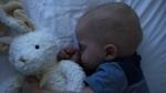 Summer sleep tips (© LPETTET/Istock.com)
