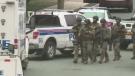 St. John's police investigate suspicious death