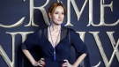 'Harry Potter' fan sites were responding to J.K. Rowling's essay on gender identity. (Tolga Akmen/AFP via Getty Images/CNN)