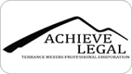 Achieve Legal