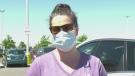 Making masks mandatory in Ottawa