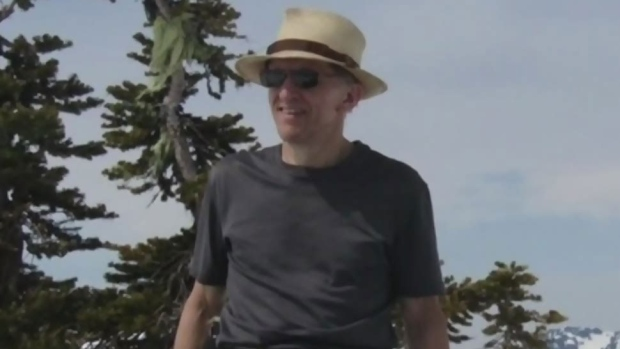 Search called off for hiker who disappeared into Vancouver Island backcountry