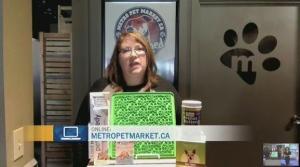 SPONSORED: Metro Pet
