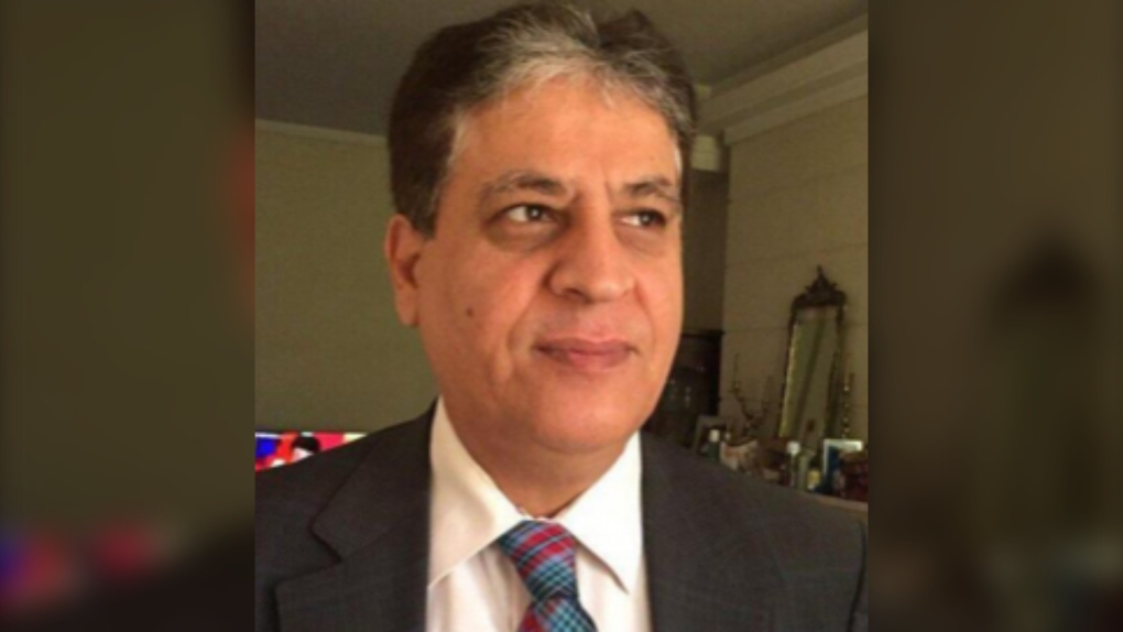 Naser Rajabi,