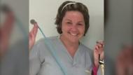 No charges against Moncton nurse