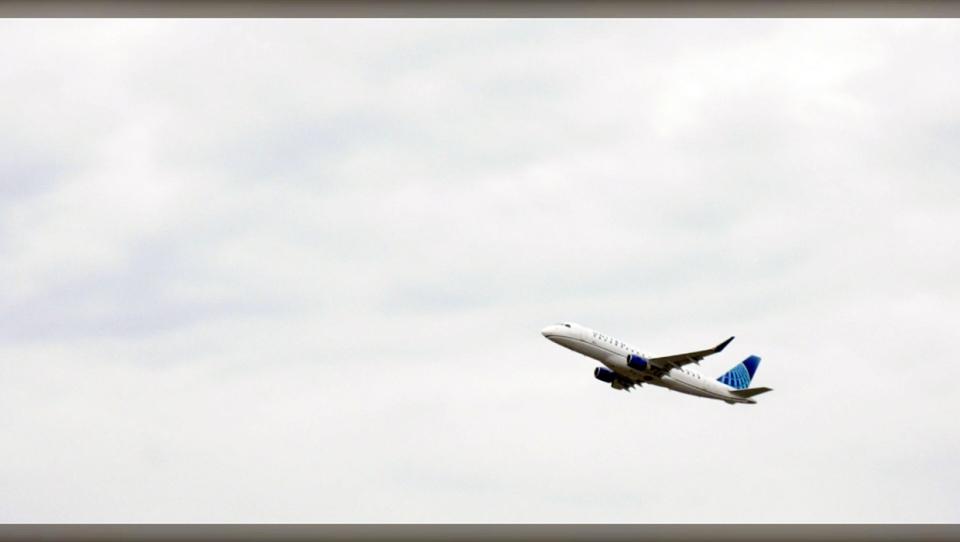 U.S. Flights
