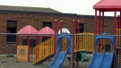Bumpy road to reopening northern daycares