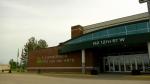 Prince Albert theatre stays closed