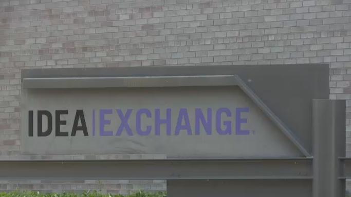 Idea Exchange Cambridge