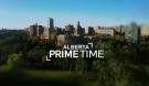 Alberta Primetime July 7