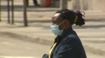 Masks could be made mandatory in Calgary