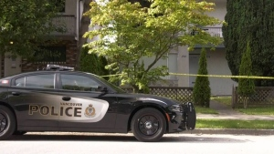 New details in double-homicide investigation