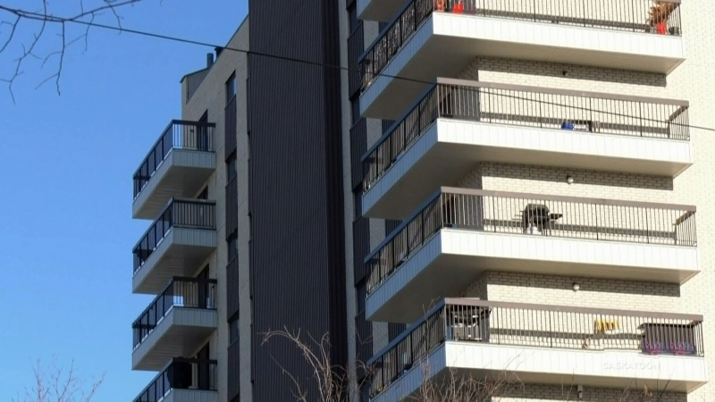 Landlord group sounds alarm