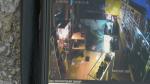Hav-A-Cigar surveillance video