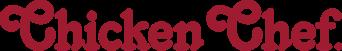Chicken Chef Logo