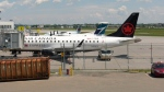 Quebec to improve air service to rural areas