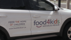 Food4Kids Waterloo Region