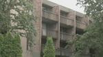 Oak Bay seniors home may convert to shelter