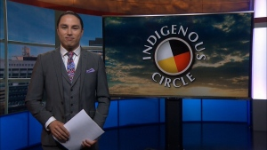 Indigenous Circle: July 5