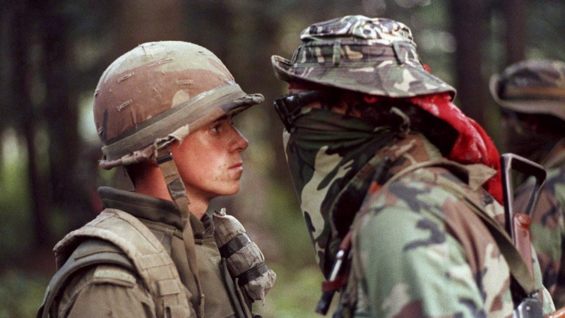 July 11 marks the 30th anniversary of the 1990 Oka Crisis. Here's a look back at Oka's long and complicated history.