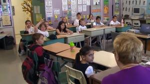 Ottawa Boards support five-day school week