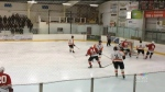 morden hockey
