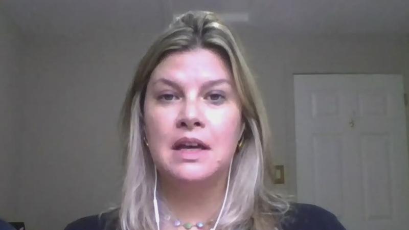 Lori Turnbull