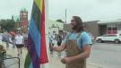 Pride in Strathroy