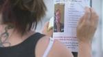 $100K reward for information on missing woman