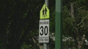 Speeding tickets issued during pandemic will stand