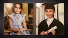 CTV National News: Amber Alert ends in tragedy