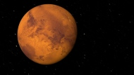CTV National News: Space missions exploring Mars