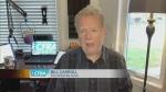 CTV Morning LIve Carroll July 13