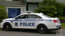 Police investigate suspicious death in Dartmouth