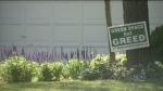 Fight begins to stop Kanata Golf course development