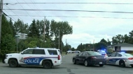 Two murder charges laid in Sudbury