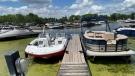 Brisk Boat business in Summer 2020
