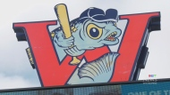 Tough time on new lease deal with Goldeyes