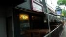 Winnipeg restaurant handed second ticket for break