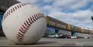 Team name changes, ballpark lease: Morning Live