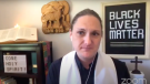 Junia 'June' Joplin, the lead pastor at Lorne Park Baptist Church in Mississauga, Ont., came out as transgender to her congregation in an online sermon on June 14.