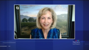 Once trashed by wine snobs, Chardonnay is back. Wine expert and author Natalie Maclean with tips on how it should be served.