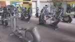 Gyms reopen during stage 3