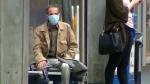 Calls for mandatory masks