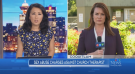 CTV News Vancouver at Six for Tuesday, July 14, 2