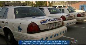 RCMP class-action, COVID update: Morning Live